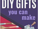 Last Minute Gift Ideas for Her Birthday 1000 Last Minute Birthday Ideas On Pinterest Birthday