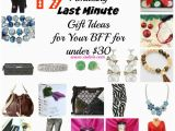 Last Minute Gift Ideas for Her Birthday 19 Amazing Last Minute Gift Ideas for Your Bff for Under