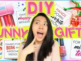 Last Minute Gift Ideas for Her Birthday 20 Diy Last Minute Gift Ideas for Friends Mom Dad Him