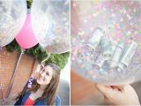 Last Minute Gift Ideas for Her Birthday Inexpensive Diy Birthday Gifts Ideas to Make at Home