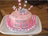 Latest Cake Designs for Birthday Girl 30 Latest Birthday Cake Designs Easyday