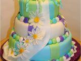 Latest Cake Designs for Birthday Girl Birthday Cakes for Girls New Cake Ideas Birthday Cakes