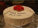 Latest Cake Designs for Birthday Girl Happy Birthday Ecards Cakes Wishes Sms Dress Recipes Poem