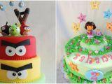 Latest Cake Designs for Birthday Girl Latest Best Birthday Cake Designs for Kids Youtube