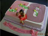 Latest Cake Designs for Birthday Girl Lovely Cake Decoration the Latest Birthday Girl