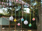 Lawn Decorations for Birthday 25 Best Ideas About Garden Birthday On Pinterest Kids