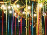 Lawn Decorations for Birthday Fun Outdoor Birthday Party Decor Ideas Decozilla