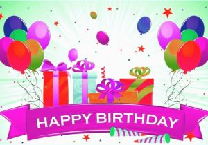 Lawson E Cards Birthday Jacquie Login Findmesomewifi Com