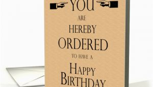 Lawyer Birthday Card Happy Birthday Lawyer Legal theme Humor Card 868043