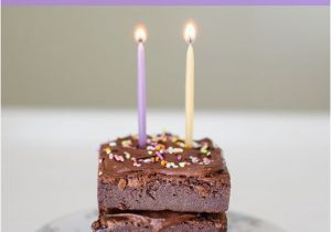 Ldr Birthday Gifts for Him 16 Fun Long Distance Birthday Ideas to Make Anyone Smile