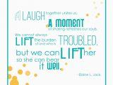 Lds Happy Birthday Quotes Lds Birthday Quotes Quotesgram