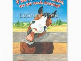 Leanin Tree Western Birthday Cards Leanin 39 Tree Ranch Dressing Cowboy Birthday Card 17675