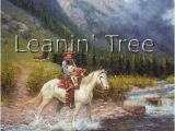 Leanin Tree Western Birthday Cards Leanin Tree Cowboy Birthday Greeting Card Bdg43245
