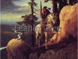 Leanin Tree Western Birthday Cards Leanin Tree Secret Valley Birthday Greeting Card Bdg43962