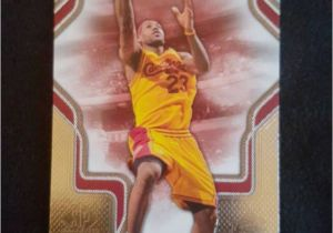 Lebron James Birthday Card Best 25 Lebron James Birthday Ideas On Pinterest Mike
