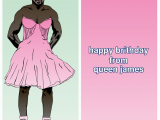 Lebron James Birthday Card Erich Schubert Dot Com