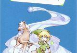 Legend Of Zelda Birthday Card the Legend Of Zelda Birthday Card by Leoloum On Deviantart