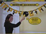 Lego Batman Happy Birthday Banner Lego Batman Happy Birthday Banner Great Value Fun