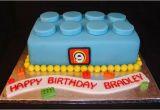 Lego Birthday Cake Decorations 50 Best Lego Birthday Cakes Ideas and Designs Ibirthdaycake