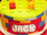 Lego Birthday Cake Decorations Kara 39 S Party Ideas Twins Lego Party Planning Ideas