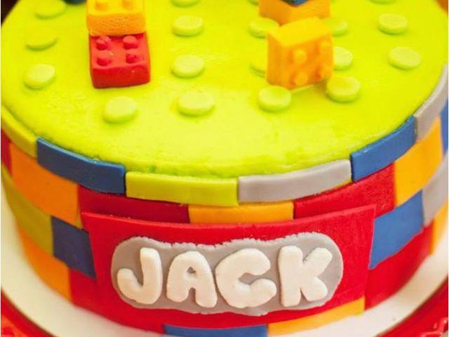 Download By SizeHandphone Tablet Desktop Original Size Back To Lego Birthday Cake Decorations