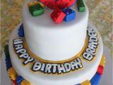 Lego Birthday Cake Decorations southern Blue Celebrations Lego Cake and Birthday Cakes