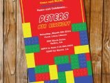 Lego Birthday Invitation Wording How to Lego Birthday Invitations Ideas Ideas with Looking