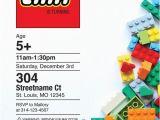 Lego Birthday Party Invitations Online Lego Birthday Invitation Lego Birthday Invitation together