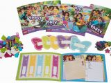 Lego Friends Birthday Decorations Lego Friends Inspire Girls Globally Lego Friends Birthday