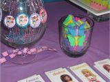 Lego Friends Birthday Decorations Party at the Beech Emily 39 S Lego Friends Birthday Party