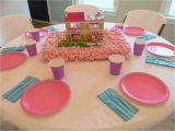 Lego Friends Birthday Decorations Seaside Interiors Lego Friends Birthday Party
