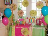 Lego Friends Birthday Party Decorations Make It Snappy Lego Friends Birthday Party
