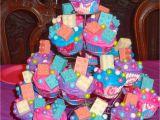 Lego Friends Birthday Party Decorations Welcome to the Krazy Kingdom Taya 39 S 6th Birthday Party