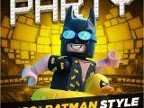 Lego Happy Birthday Meme 17 Best Ideas About Batman Party Supplies On Pinterest