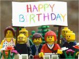 Lego Happy Birthday Meme 289 Besten Happy Birthday Bilder Auf Pinterest