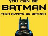 Lego Happy Birthday Meme Free the Lego Batman Movie Printable Free Lego Lego