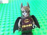 Lego Happy Birthday Meme Happy Birthday From Batman Youtube