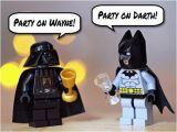 Lego Happy Birthday Meme Happy Birthday Memes Google Search Things I Love