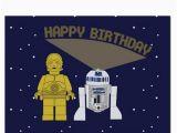 Lego Happy Birthday Meme Star Wars Birthday Memes Wishesgreeting
