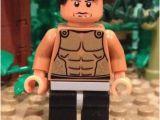 Lego Happy Birthday Meme Winter Pays for Summer