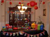Lego Ninjago Birthday Party Decorations Lego Ninjago Birthday Quot 8th Birthday Quot Catch My Party