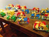 Lego Ninjago Birthday Party Decorations Resultado De Imagen Para Lego Party Ideas Favors 5th