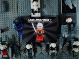 Lego Star Wars Birthday Decorations ask Amy Star Wars Lego Party Ideas