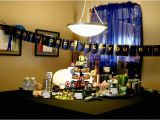 Lego Star Wars Birthday Decorations the Lego Star Wars Party Accent On the Star Wars Denna