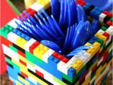 Lego themed Birthday Party Decorations 21 Lego Birthday Party Ideas that are Simply Awesome