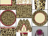 Leopard Decorations for Birthday 1000 Images About Matea On Pinterest Jungle Animals