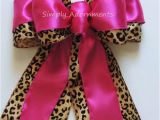 Leopard Decorations for Birthday Pink Leopard Birthday Party Decor Pink Leopard Baby Shower