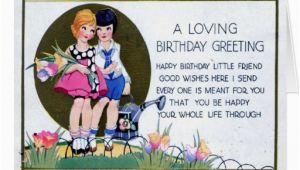 Lesbian Birthday Cards Birthday Lesbian Blonde Secretary Porn