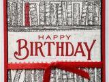 Librarian Birthday Card Book Lover Librarian Birthday Reader School Library Card