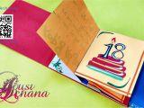 Life Size Birthday Cards Birthday Birthday Card Size Awesome Life Size Birthday